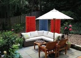 tiny patio ideas cheap patio ideas 8 diy pick me ups bob vila