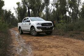 ford ranger tyre size 4x4 suspension lift laws changed pat callinan s 4x4 adventures