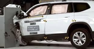 si e auto nania crash test crashtest billig kindersitze ergebnis ist erschreckend auto motor