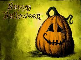 halloween 3d wallpapers wonderfull women halloween costumes uk tianyihengfeng free
