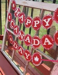 my canada day wreath canada day wreaths craft and
