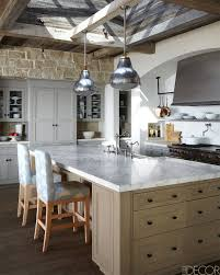 kitchen island design fetching us