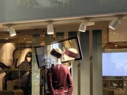 Display Lighting Commercial Track And Display Indoor Lighting Acuity Brands