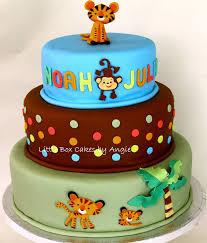 fisher price birthday cake 01 baby boy u0027s first birthday cakes