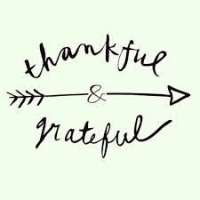 98 best the blessings of gratitude images on attitude