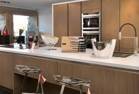 vente de cuisine cuisine acheter une cuisine design en laque ã bordeaux acr cuisines