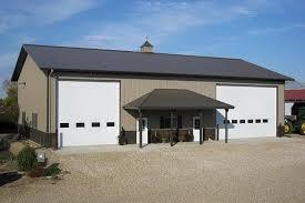 Pole Barn Kits Colorado Colorado Pole Barns For Garages Sheds U0026 Hobby Buildings