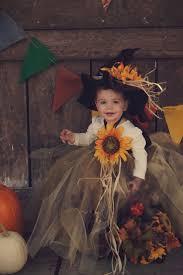 preschool halloween costume ideas best 25 toddler scarecrow costume ideas on pinterest baby
