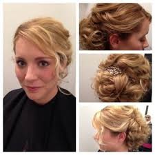 147 best hair nails and makeup pros in san diego images on