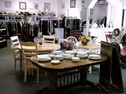 Room Store Dining Room Sets The Salvation Army Fort Myers Cape Store Dining Room Sets The