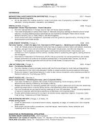 equity research resume sample business analyst resume
