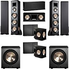 Acoustic Sound Design Home Speaker Experts Best High End Surround Sound System Reviews Of 2017 At Topproducts Com