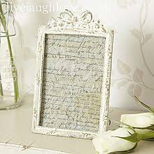 wilko photo frame white 10inx8in white frames photo frames