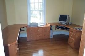 Custom Desks For Home Office Best 25 Custom Desk Ideas On Pinterest Diy Kitchen Striplights