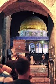 73 best mescid i aksa kudüs images on pinterest palestine