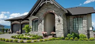exterior design exciting versetta stone for exterior design