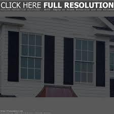 100 wooden shutters interior home depot interior solar