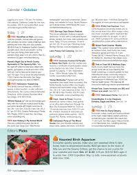 san diego family october 16 by san diego family magazine issuu