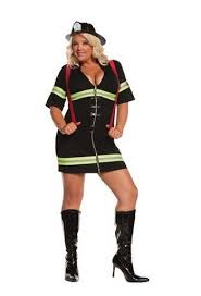 Girls Size Halloween Costumes 22 Costumes Images Halloween Ideas Size