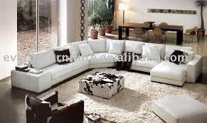 Best Price L Shaped Sofa Long L Shape Sofa Buy Long L Shape Sofa Sale Design Sofa