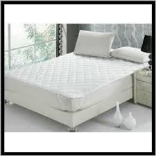 Ranjang Procella matras 200 x 120 cheap exclusive matras protector alas pelindung