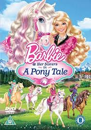 25 barbie dvd ideas barbie fairytopia barbie