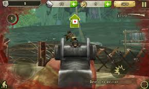 best android fps the best android apps of 2011
