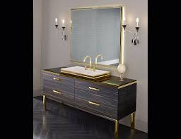 High End Bathroom Furniture Awesome High End Bathroom Furniture Vanities Intended For