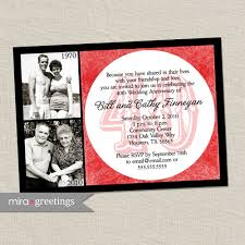 40th anniversary gift 40th wedding anniversary gift ideas b49 in images selection