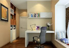 Bay Window Desk 3d Design Desk By The Bay Window Download 3d House