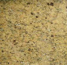 entretien marbre cuisine entretien plan de travail granit plan de travail noir tigre