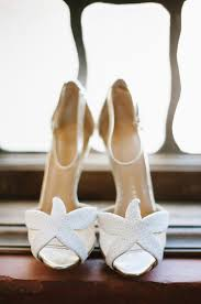 wedding shoes ideas 10 great bridal shoes ideas wedding tips