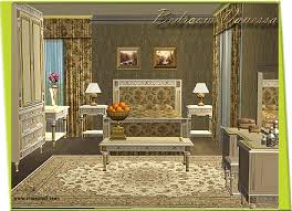 vitasims2 download everything for sims2
