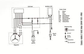 stator coil wiring diagram wiring diagram and schematic design