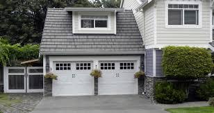 Cost Of Overhead Garage Door Door Garage Garage Door Opener Repair Garage Door