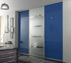 Blinds For Sliding Doors Ideas Ideas For Sliding Glass Door Blinds Sliding Glass Door Ideas