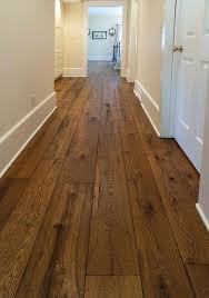 Bathroom Wood Floors - best 25 types of hardwood floors ideas on pinterest types of