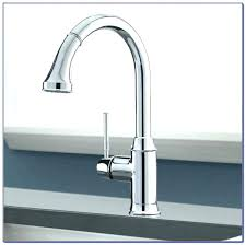 grohe faucet kitchen grohe kitchen faucet parts kitchen faucet parts amusing