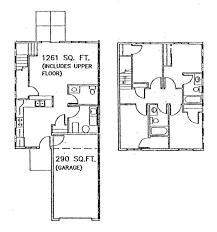 thornbury way apartments 1951 1961 nash blvd council bluffs ia