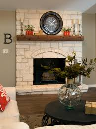 regal home decor find the best of fixer upper from hgtv decorating pinterest