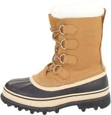 s caribou boots canada sorel s caribou boot mount mercy
