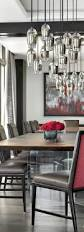 dining room accent furniture 315 best dining room design ideas images on pinterest dining