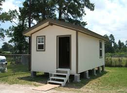 Cottage House Kits by Tiny House Kits For Sale Decent You Notice Before Realizing Your