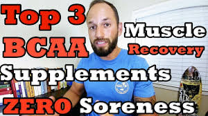 Sore Muscles Meme - best bcaa supplement muscle recovery top 3 youtube