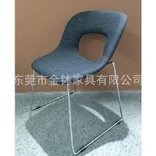 sweet restaurant chair supply talanghome co