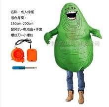 Inflatable Halloween Costumes Popular Inflatable Costume Fan Buy Cheap Inflatable Costume Fan