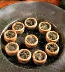 cuisiner des escargots escargots à la périgourdine