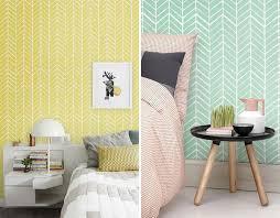 best 25 chevron accent walls ideas on pinterest chevron walls
