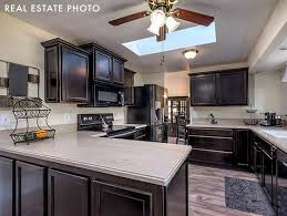 are custom cabinets more expensive semi custom cabinets don t stop at the fronts and ikea isn