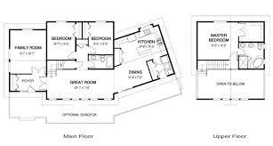 georgian home plans house plans georgian 1 linwood custom homes